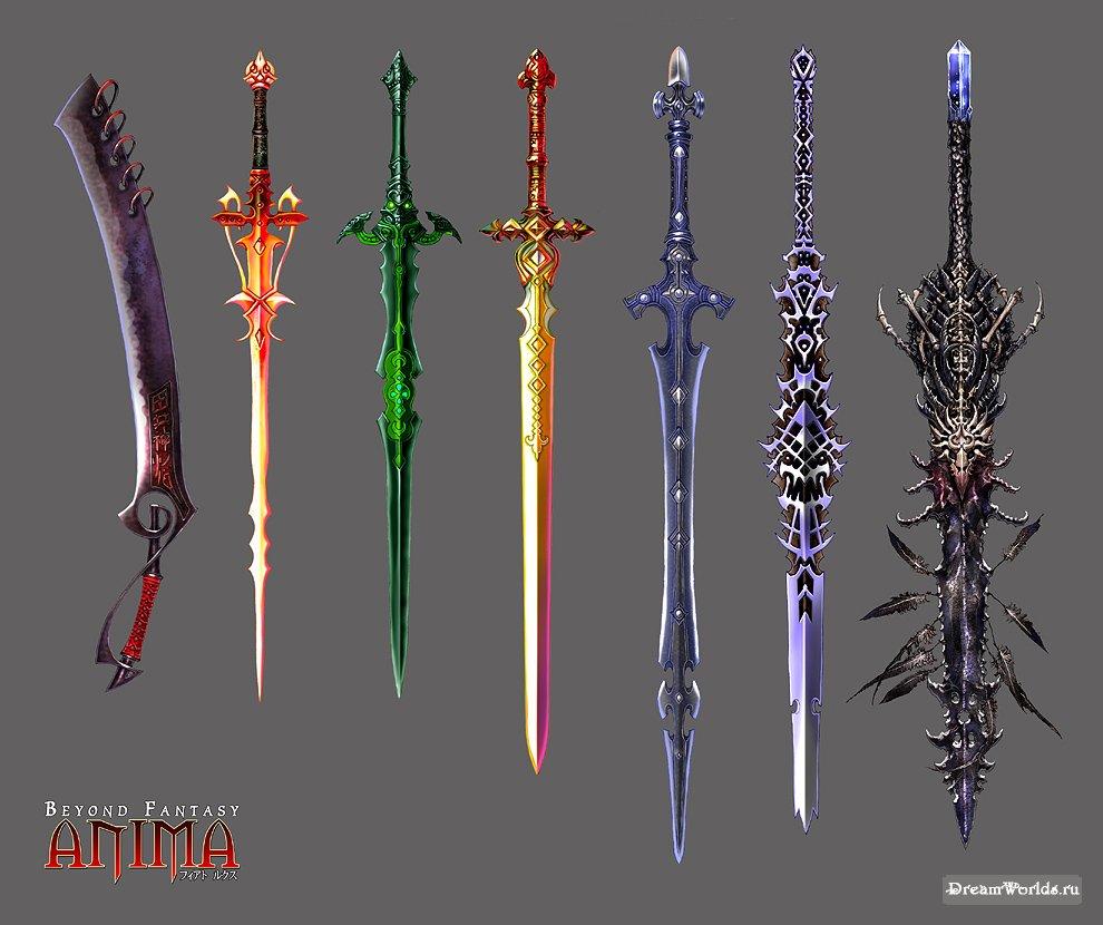 http://dreamworlds.ru/uploads/posts/2008-09/1221155854_anima__new_swords_set_1_by_wen_m.jpg
