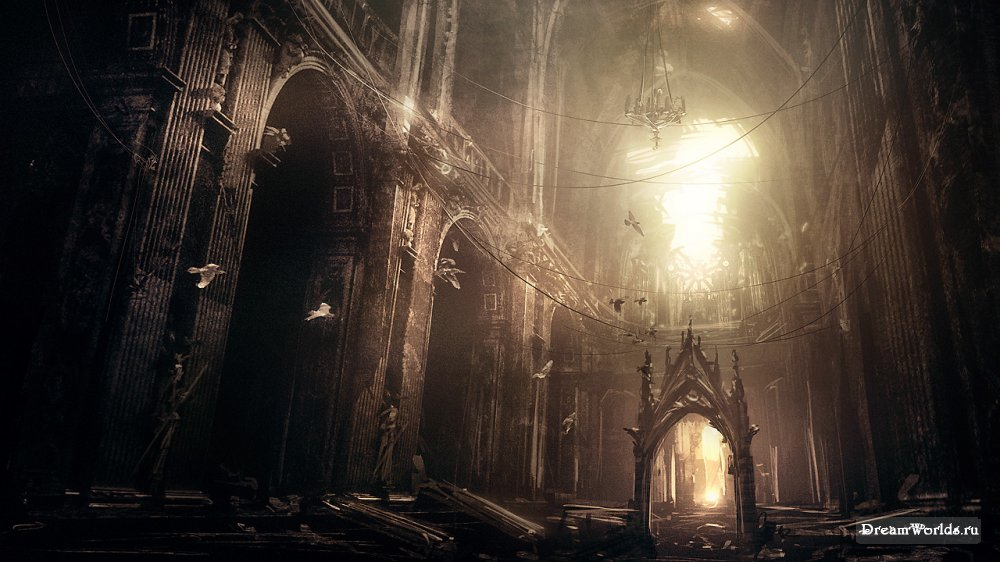 http://dreamworlds.ru/uploads/posts/2008-09/1221332231_abandoned_gothic_cathedral_by_i_netgrafx.jpg