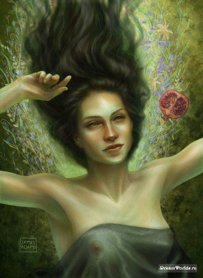 http://dreamworlds.ru/uploads/posts/2008-09/1221481260_persephone_by_sporeboy.jpg