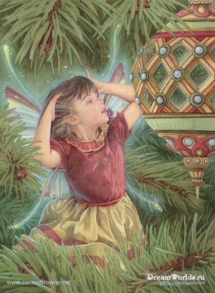 """Схема вышивки  """"Рождество """": таблица цветов."""