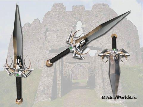 http://dreamworlds.ru/uploads/posts/2008-09/1222372074_3dknife69.jpg