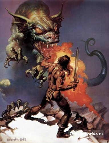 http://dreamworlds.ru/uploads/posts/2008-09/thumbs/1221371703_boris_vallejo_87_dragon_fire1.jpg