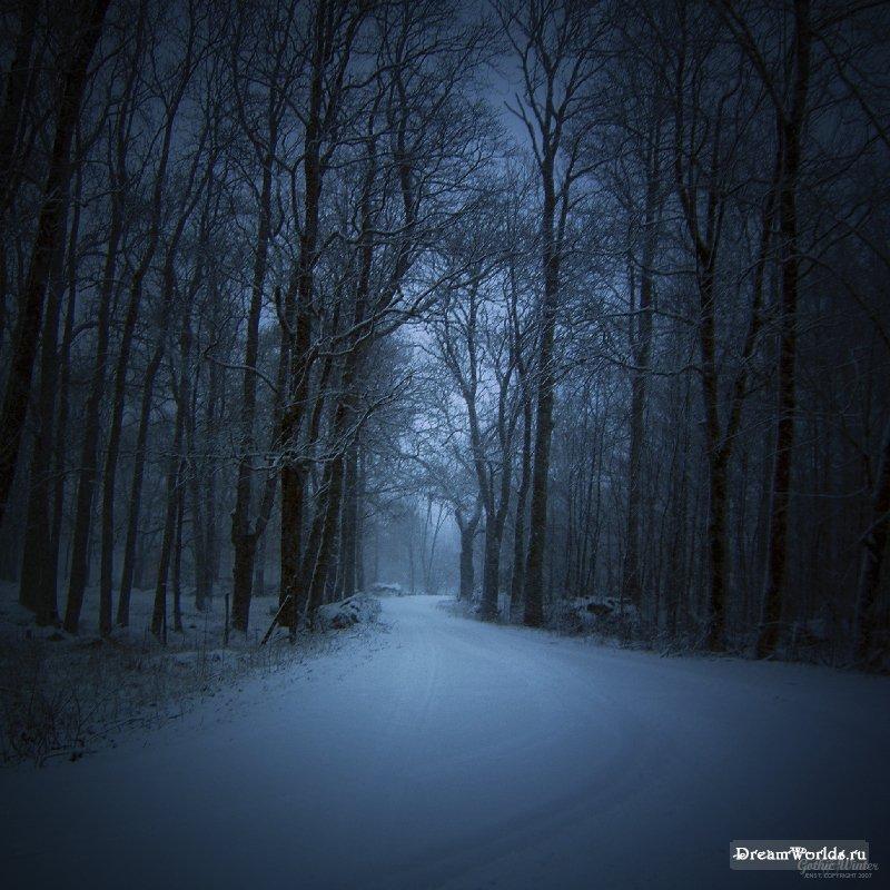 http://dreamworlds.ru/uploads/posts/2008-10/1222962998_gothic_winter.jpg