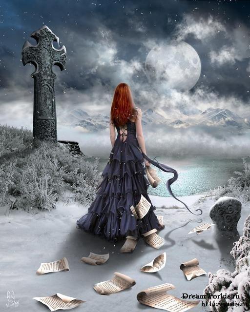 http://dreamworlds.ru/uploads/posts/2008-10/1223641732_t-l-oorr.jpg