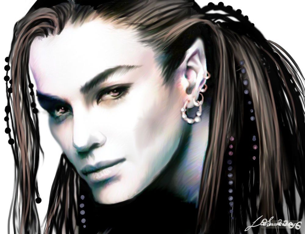 http://dreamworlds.ru/uploads/posts/2008-10/1223825067_elven_prince_by_leafofsteel.jpg