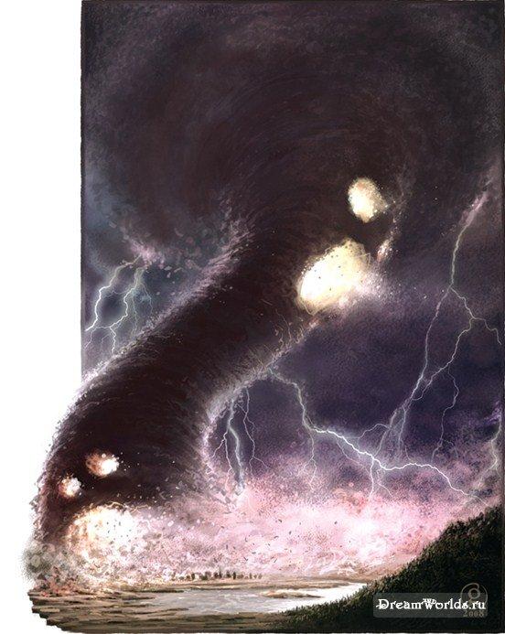 http://dreamworlds.ru/uploads/posts/2008-10/1224330038_raurin-dust-devil.jpg