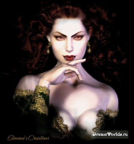 Вампиры. 1224529790_x_30d2414fb3