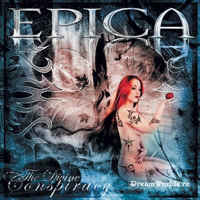 Группа Epica