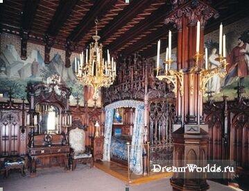 http://dreamworlds.ru/uploads/posts/2008-10/1225315048_spalnja.jpg