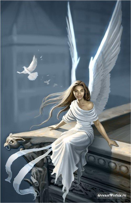 http://dreamworlds.ru/uploads/posts/2008-10/1225461134_nhilca-angel031.jpg