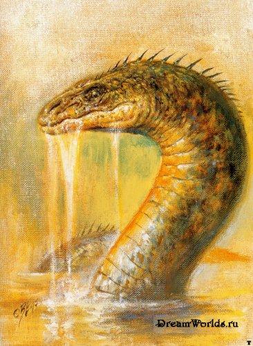 http://dreamworlds.ru/uploads/posts/2008-10/thumbs/1222917404_bob-eggleton-gloucester-sea-serpent.jpg