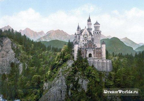 http://dreamworlds.ru/uploads/posts/2008-10/thumbs/1225314729_3.jpg
