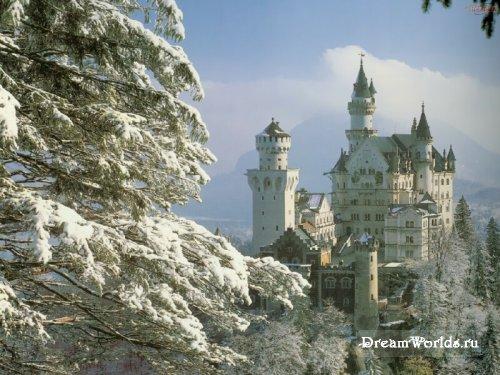http://dreamworlds.ru/uploads/posts/2008-10/thumbs/1225314757_7.jpg