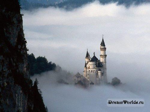 http://dreamworlds.ru/uploads/posts/2008-10/thumbs/1225314774_1.jpg