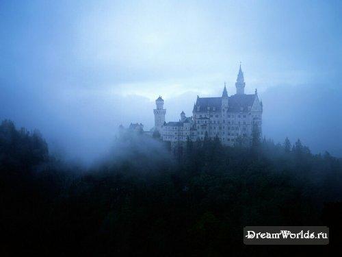 http://dreamworlds.ru/uploads/posts/2008-10/thumbs/1225314780_6.jpg