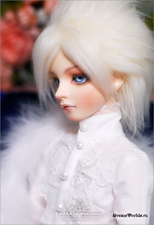 Чердачная кукла мастер класс своими руками