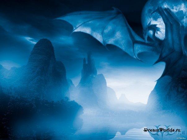 Dragons. фото assanteros @ iMGSRC.RU.