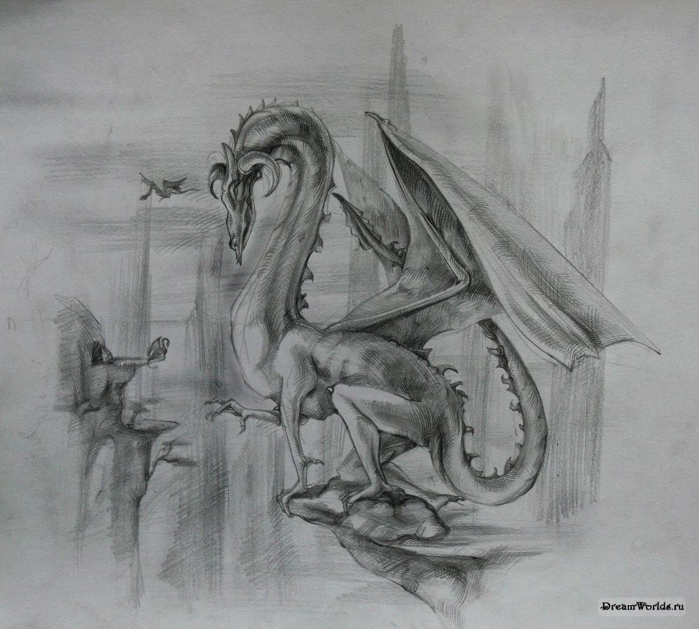 Бесплатный игровой сервер WoW  Isengard