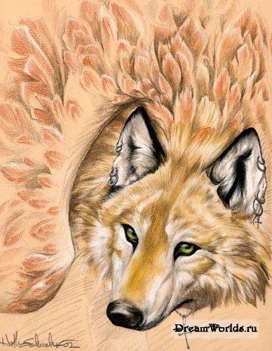 http://dreamworlds.ru/uploads/posts/2008-11/1226501043_1218010788_wolflevitan.jpg