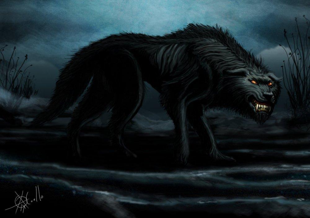 http://dreamworlds.ru/uploads/posts/2008-11/1227096951_7ee0094f487a.jpg