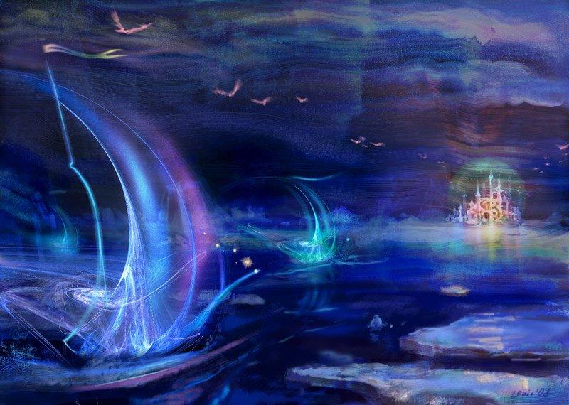 http://dreamworlds.ru/uploads/posts/2008-11/1227103523_ice_02_by_louielorry.jpg