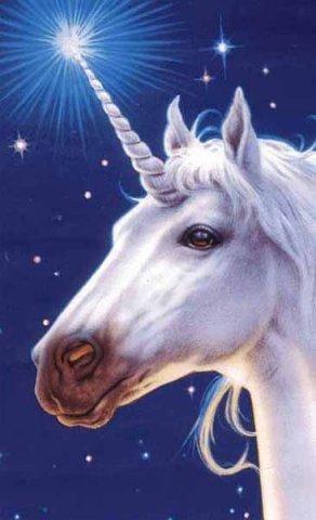 WINX CLUB - Журнал о лошадках №3 +игра для девочек!