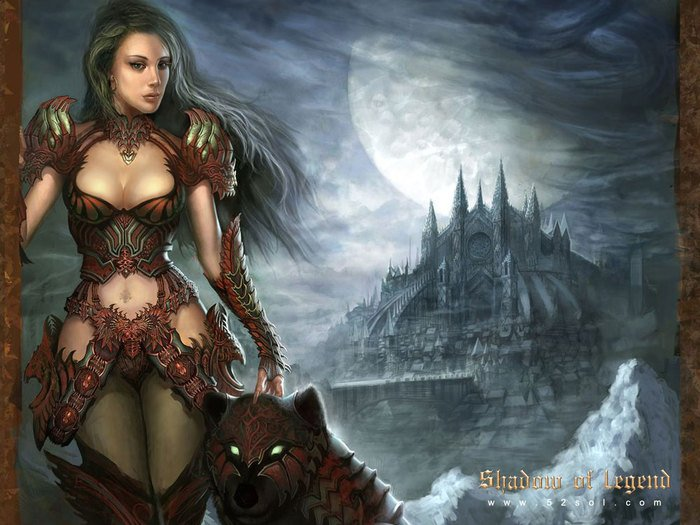 http://dreamworlds.ru/uploads/posts/2008-11/1227430732_27311241_95301dorren.jpg