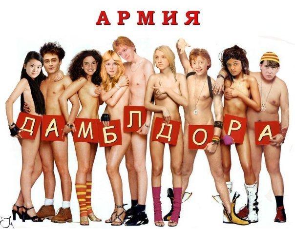 http://dreamworlds.ru/uploads/posts/2008-11/1227712588_x_88f83c56.jpg