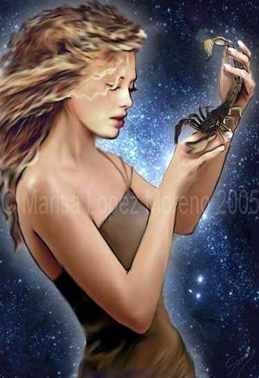 http://dreamworlds.ru/uploads/posts/2008-11/1227725365_1193786_scorpio_by_sarima.jpg