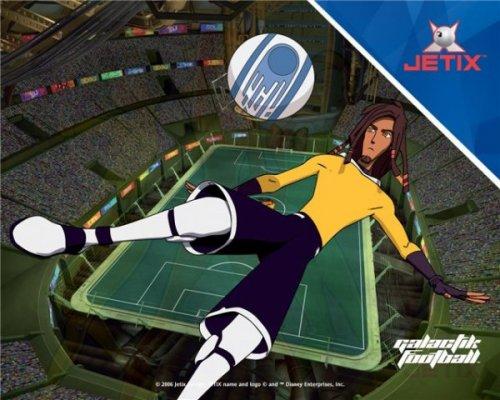 sports ru футбол