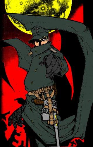 http://dreamworlds.ru/uploads/posts/2008-11/thumbs/1226832606_hans_hellsing_manga_coloring_by_kazahashi.jpg