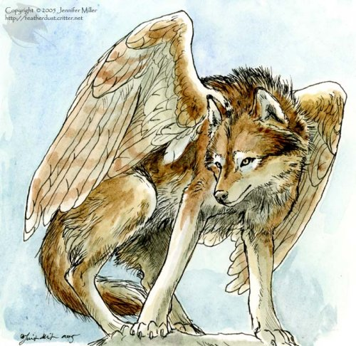 http://dreamworlds.ru/uploads/posts/2008-11/thumbs/1226874633_winged20wolf-20watercolor.jpg