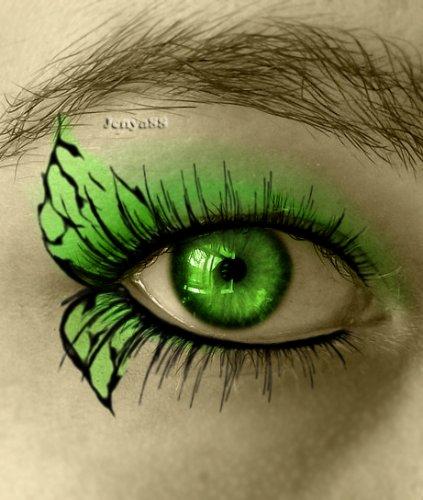 http://dreamworlds.ru/uploads/posts/2008-11/thumbs/1227215139_0e38a1e154449184312667ac814e6a58.jpg