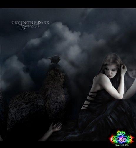 http://dreamworlds.ru/uploads/posts/2008-11/thumbs/1227812296_01359147.jpg