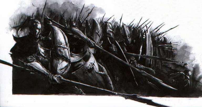 [Warhammer Fantasy Battle] Images diverses - Page 2 1228331922_24ab