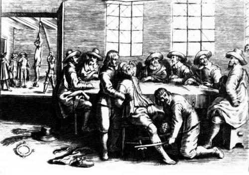 Пытки сексуального характера фото 490-766