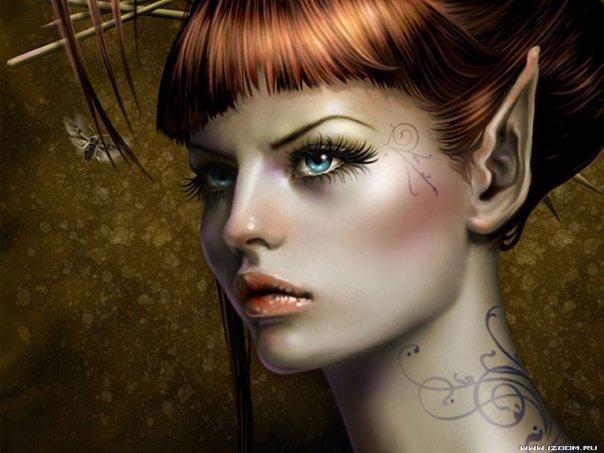 http://dreamworlds.ru/uploads/posts/2008-12/1228835251_x_72e25cd0.jpg