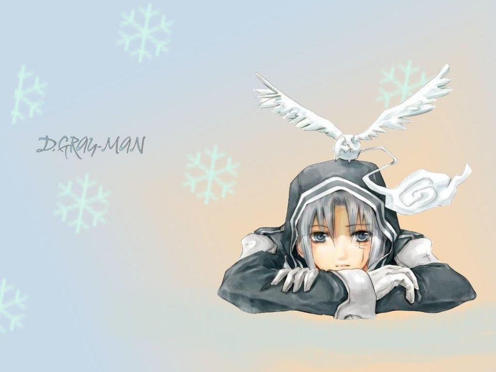 Gray-man (картинки) » Фэнтези, фантастика ...: dreamworlds.ru/kartinki/9193-d.gray-mankartinki.html