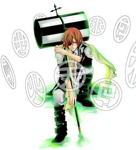 http://dreamworlds.ru/uploads/posts/2008-12/1229519553_x_3c65307a.jpg