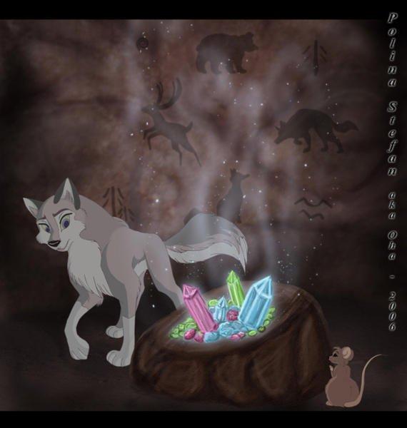 http://dreamworlds.ru/uploads/posts/2008-12/1230130178_12938770_aleu_in_the_magic_cave_by_oha.jpeg