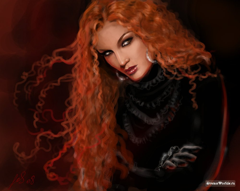 http://dreamworlds.ru/uploads/posts/2008-12/1230201326_110921-dorren.jpg