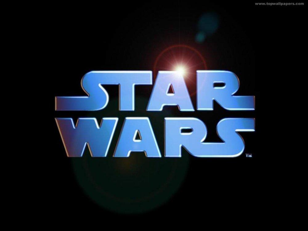 Звёздные войны эпизод iii месть