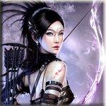http://dreamworlds.ru/uploads/posts/2008-12/1230370656_33303ac98814-150kh150.jpg