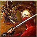 http://dreamworlds.ru/uploads/posts/2008-12/1230370668_6ba43b30ba0a-150kh150.jpg