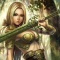 http://dreamworlds.ru/uploads/posts/2008-12/1230371583_6fec90b6f7d9-120kh120.jpg