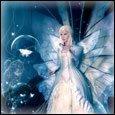 http://dreamworlds.ru/uploads/posts/2008-12/1230372557_23394194-115kh115.jpg