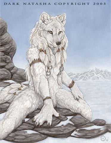 http://dreamworlds.ru/uploads/posts/2008-12/1230403847_artic_fox_by_darknatasha.jpg