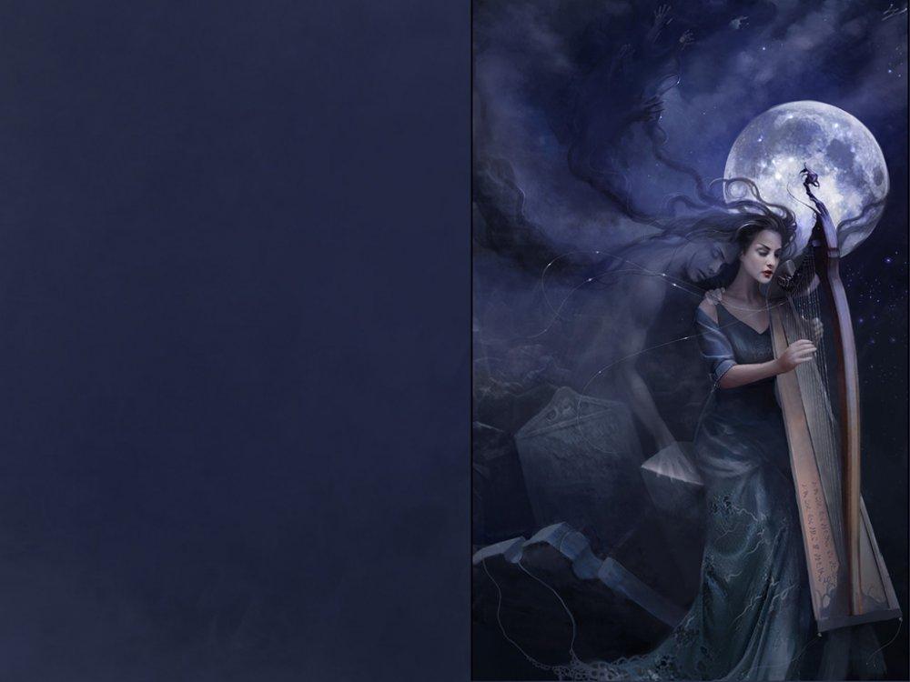 http://dreamworlds.ru/uploads/posts/2008-12/1230444663_fantasy-wallpaper04.jpg