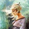 http://dreamworlds.ru/uploads/posts/2008-12/1230495787_wallpapersmania.nnm.ru_vol98-003.jpg