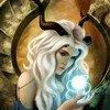 http://dreamworlds.ru/uploads/posts/2008-12/1230496022_1224523833_171.jpg